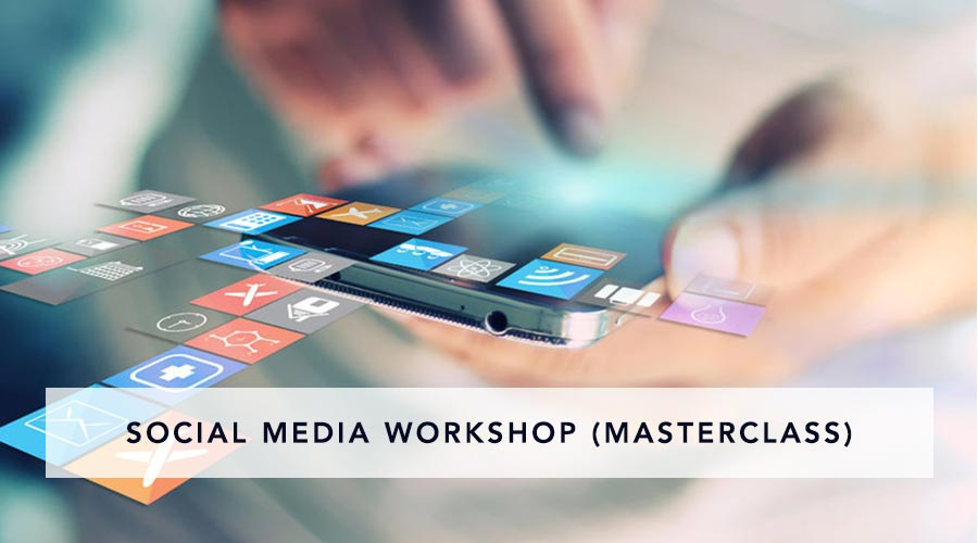 social-media-workshop